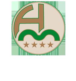 Hotel Miramare Maiori
